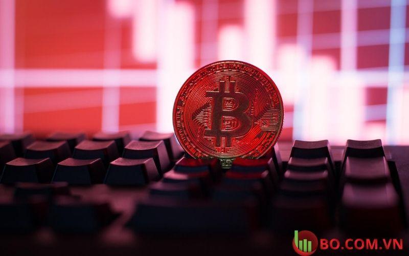 Vài nét về tình hình Bitcoin ở Trung Quốc