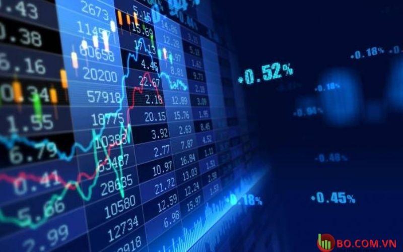 Đầu tư chứng khoán quốc tế có an toàn và hiệu quả không?