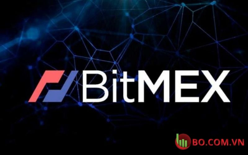 Bitmex login