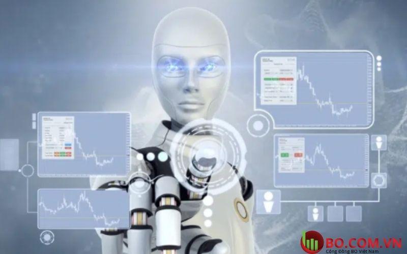 Hướng dẫn cách dùng binary options robot mt4
