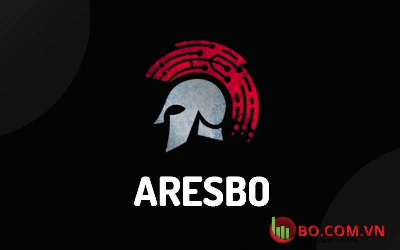 Khái niệm sàn AresBo là gì