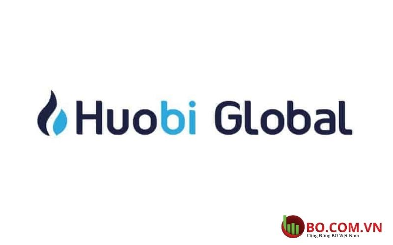 Khái niệm sàn huobi global là gì