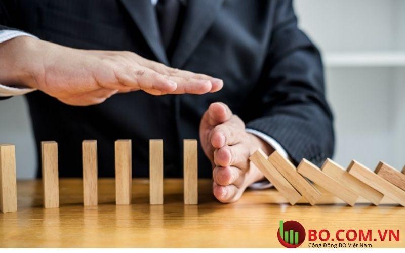 Một số ưu và nhược điểm của lệnh Stop loss là gì