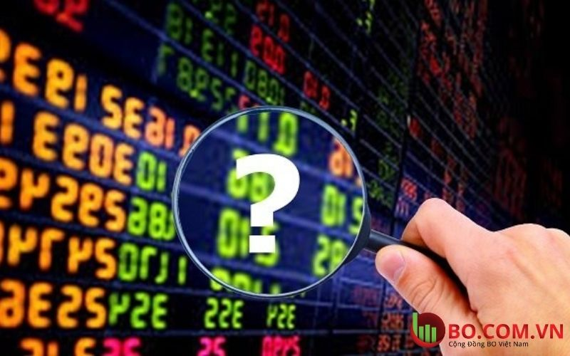 Một số chỉ số của cổ phiếu Châu Á