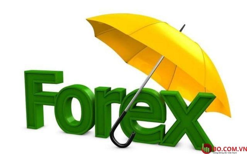 Một số loại Stop loss trong Forex là gì