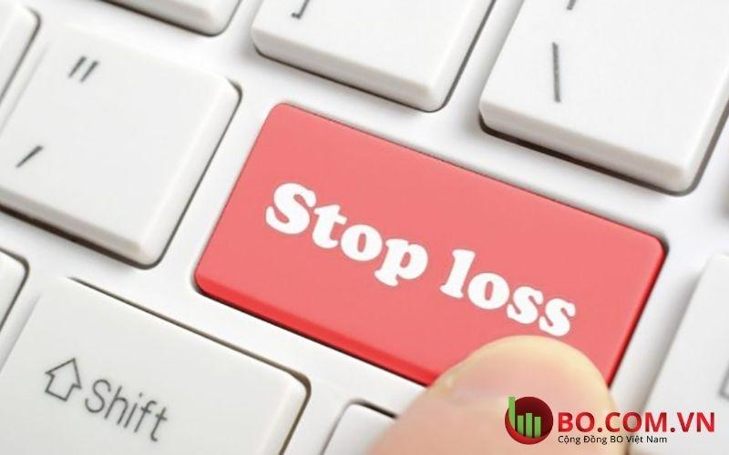 Stop loss là gì
