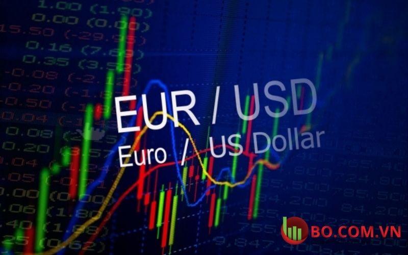 Tìm hiểu 7 cặp tiền chính trong forex