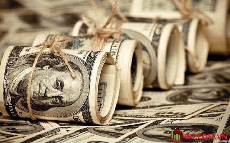 Vài nét về tình hình đồng đô la hôm nay