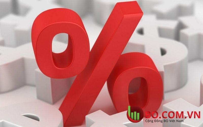 Các ngân hàng trung ương của Hàn Quốc tăng lãi suất