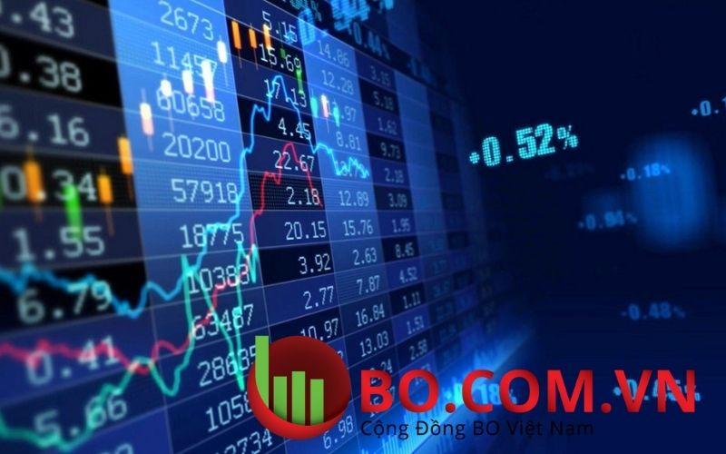 Chỉ số Dow đạt mức đóng cửa kỷ lục vào lúc chuông báo