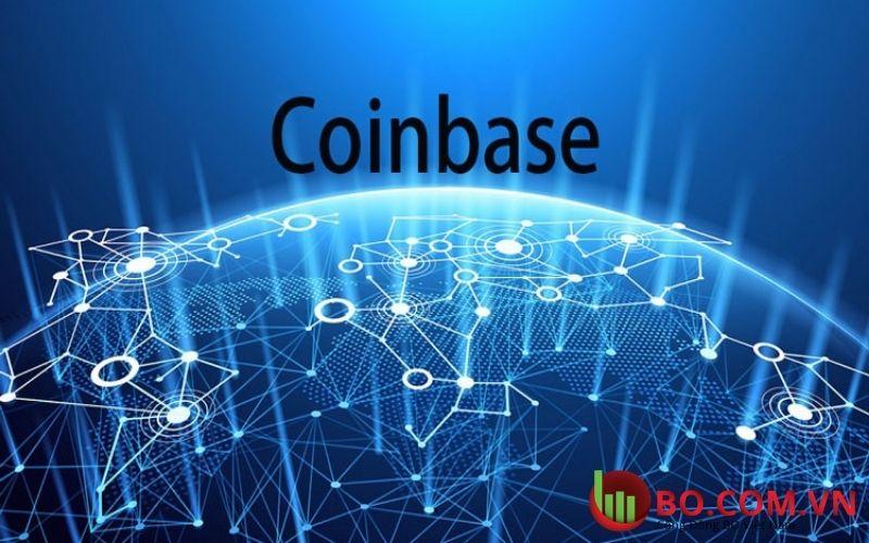 Coinbase có thể sử dụng các khoản dự trữ ở những nơi khác