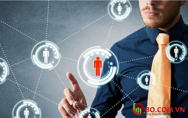 Hướng dẫn đăng ký social trading exness