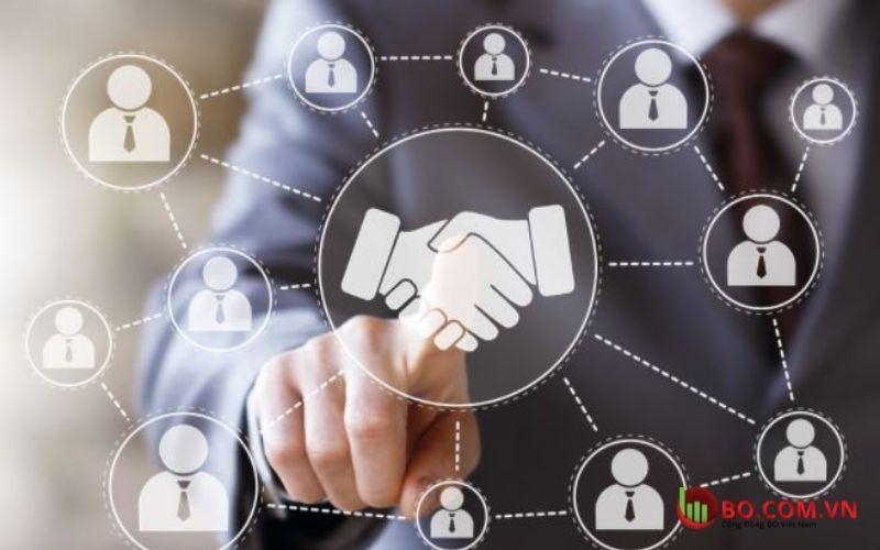 Khái niệm social trading là gì?