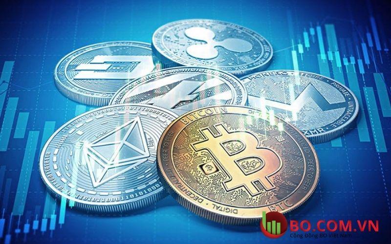 Sự hình thành và phát triển những đồng coin sắp lên sàn 2021