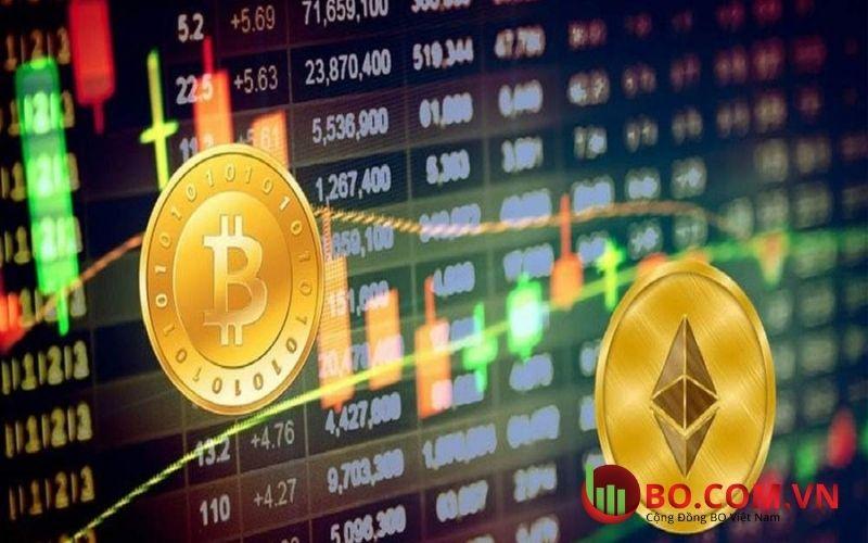 Tính bảo mật của sàn Bitfinex là gì