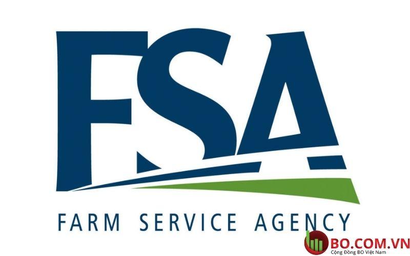 Để sở hữu giấy phép FSA cần những điều kiện gì