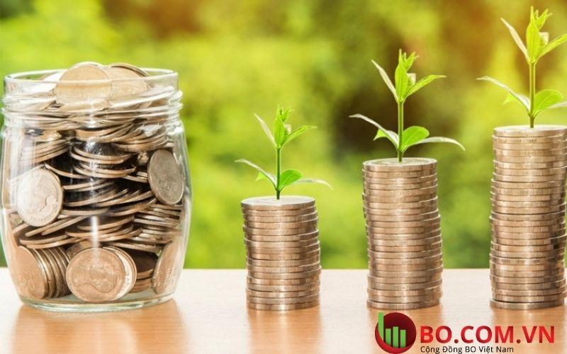 Cách tính dòng tiền ròng đối với doanh nghiệp