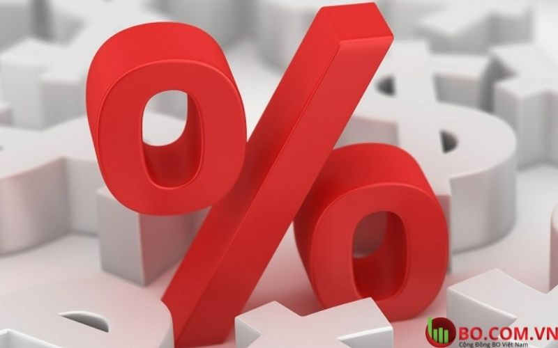 Interest rates là gì