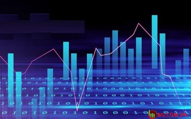 Thị trường chứng khoán toàn cầu giảm