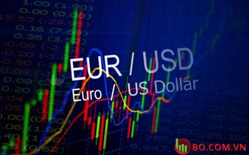 Vài nét về tỷ giá EUR và USD