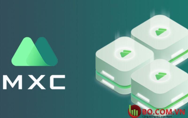 Khái niệm sàn MXC là gì